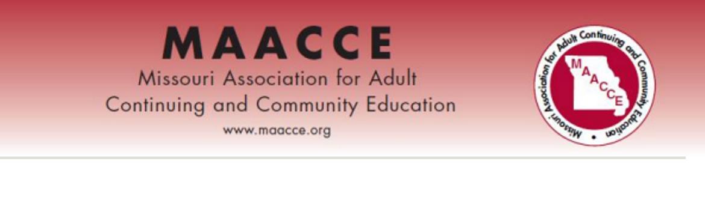MAACCE logo
